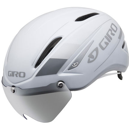 Giro_Air-attack-shield-helmet-white_2013