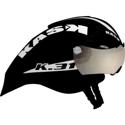 Kask_K31-Crono-tt-helmet-black-3_2013