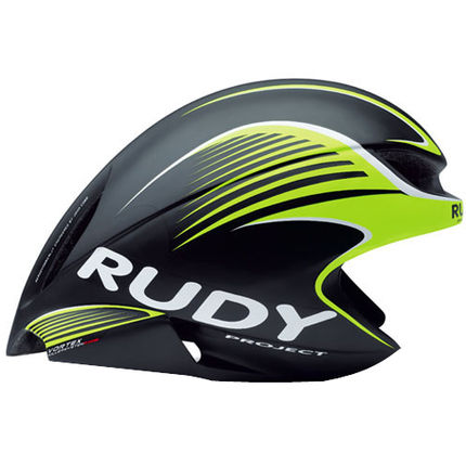 Rudy-Project-Wing57-TT-Helmet-Road-Helmets-Black-Yellow-Fluo-2014-HL530011