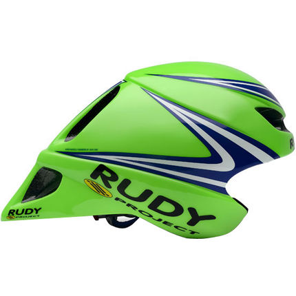 Rudy-Project-Wingspan-Cannondale-Helmet-Road-Helmets-Black-Lime-Fluo-2014-HL509361CL