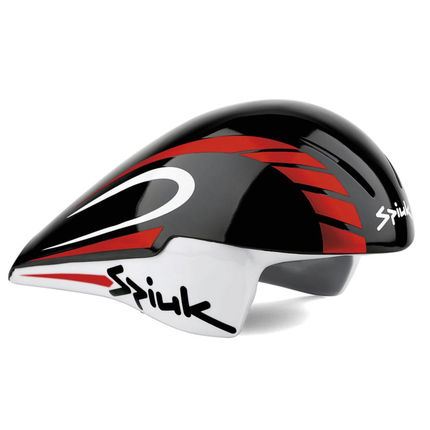 Spiuk_Kronos-Road-Helmet-Black-Red_2013