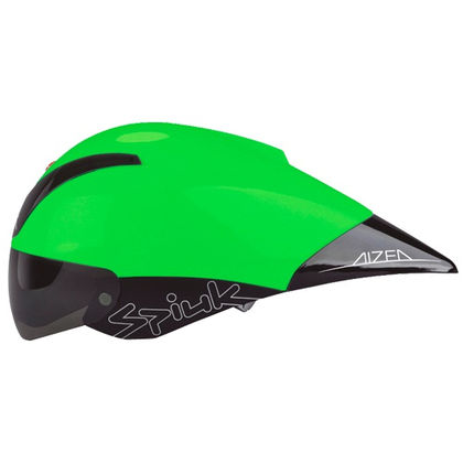 Spiuk_aizea-time-trial-road-helmet-green_2013