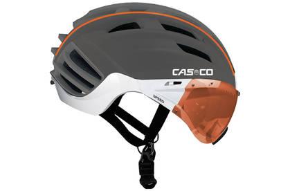 casco-speedster-visor-helmet