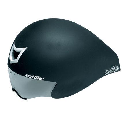 catlike-chronos-wt-helmet