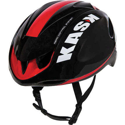 kask-infinity-blk-red-2014