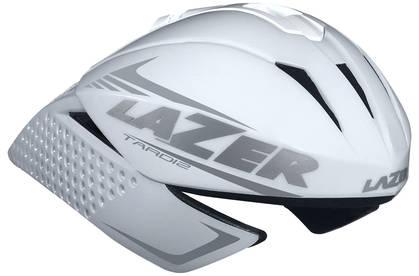 lazer-sport-tardiz-tri-helmet