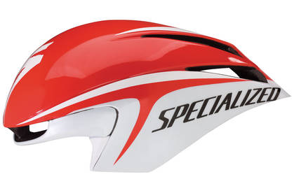 specialized-tt2-2010-helmet