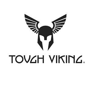 Tough-Viking-logga