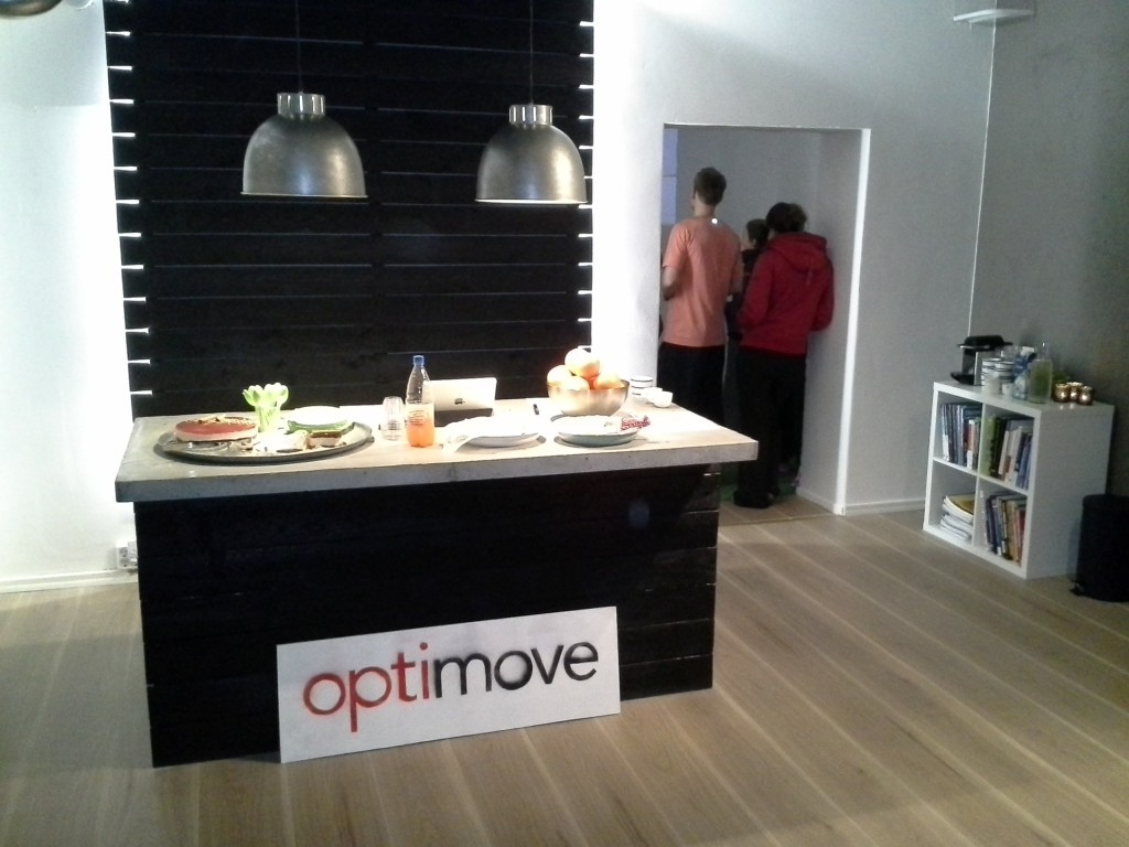 optimove